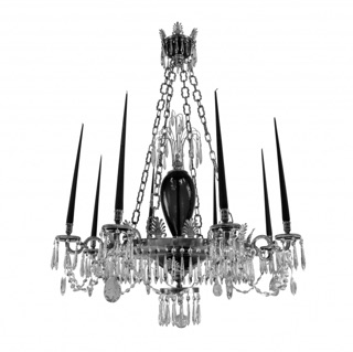 Chandelier repair smart choice repair center chandelier repair aloadofball Image collections
