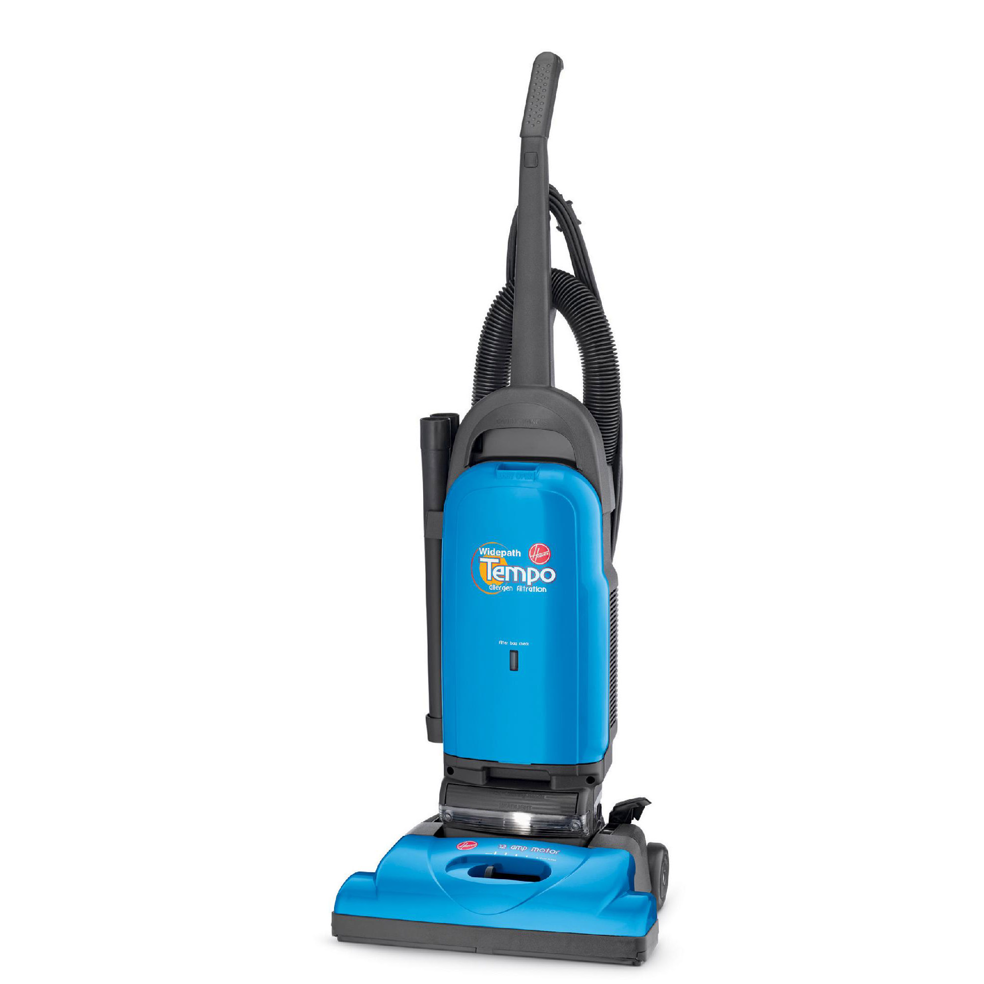 Vacuum Cleaner Repair Smart Choice Repair Center