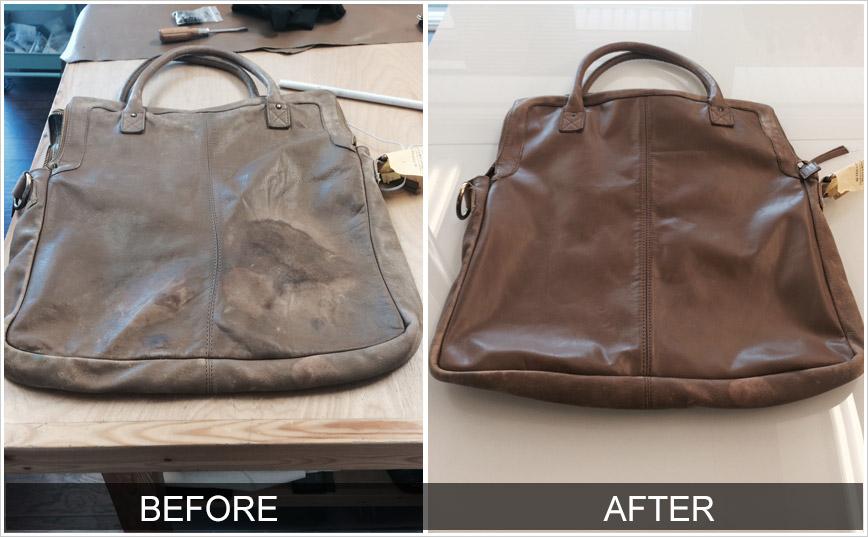 Handbag Repair Smart Choice Center