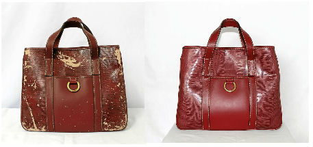 Handbag Repair - Smart Choice Repair Center