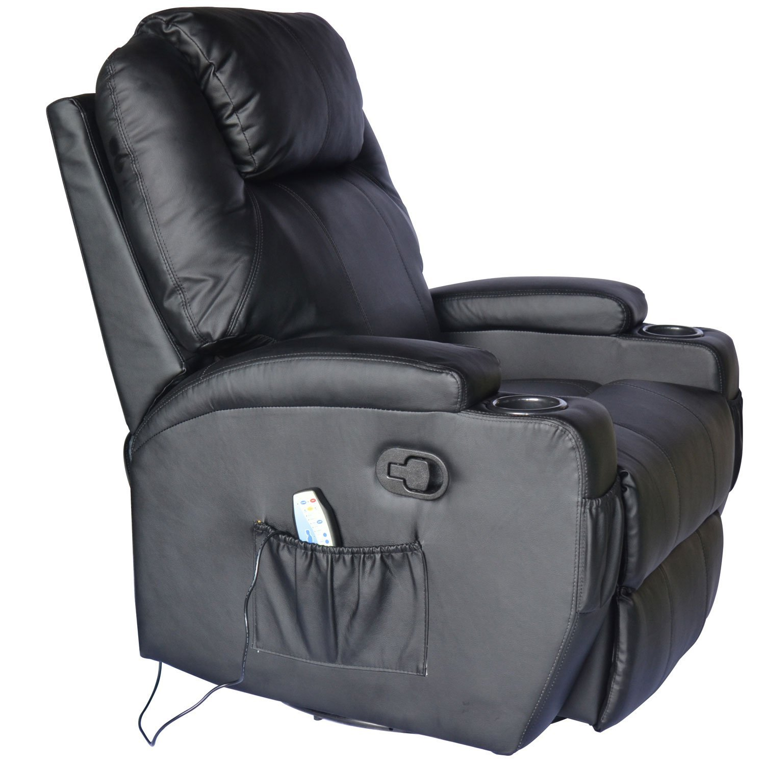 Permalink to Lovely Massage Chair Repair Graphics