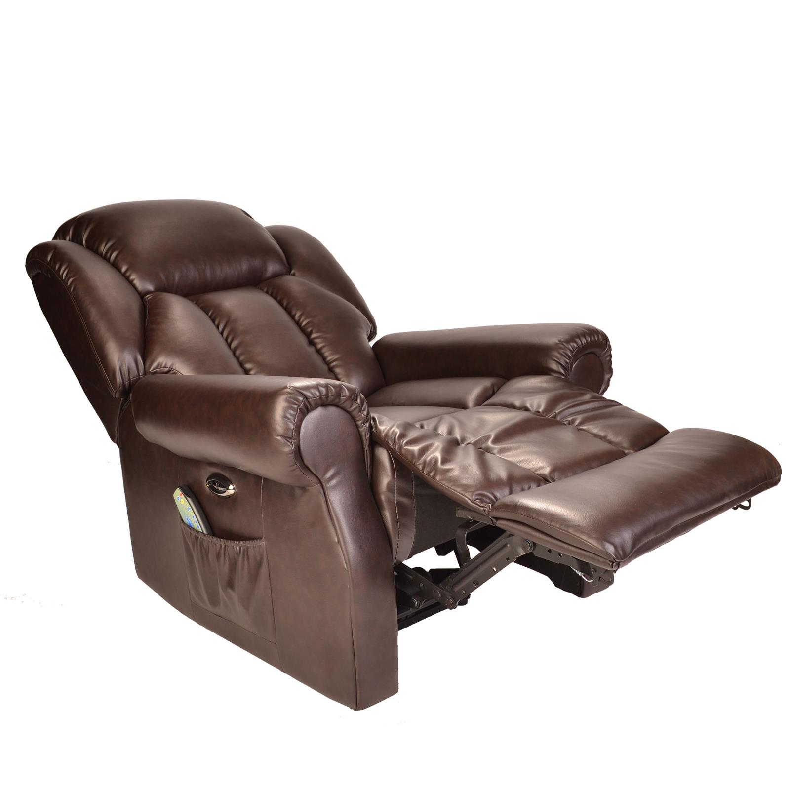 electric recliner chairs repairs electric recliner chair repair smart choice repair center