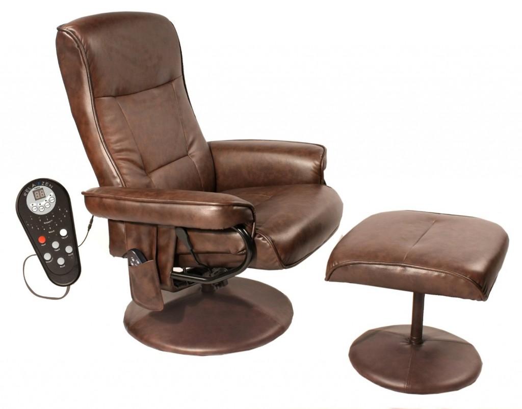 Magnificent Electric Recliner Massage Chair Repair Smart Choice Alphanode Cool Chair Designs And Ideas Alphanodeonline