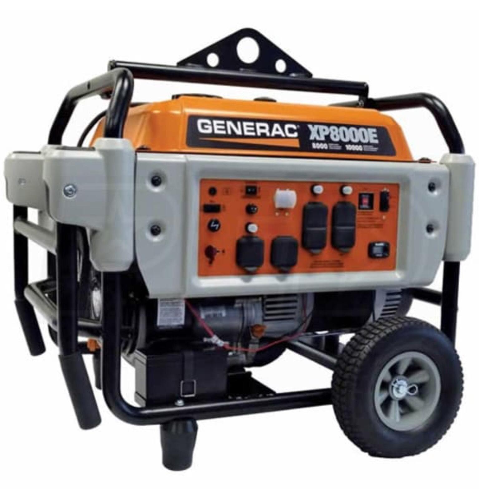Generator repair Smart Choice Repair Center